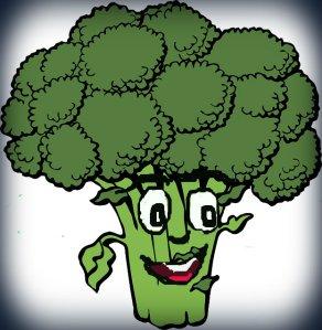 broccoli-face