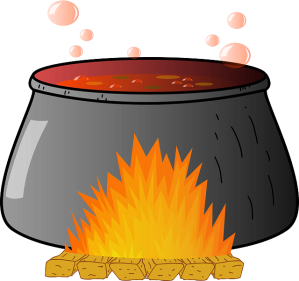 cauldron-151273_640