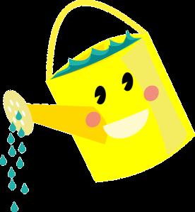 watering-48883_640