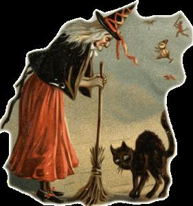 witch-1461961_640