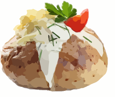 baked-potato-297615_640