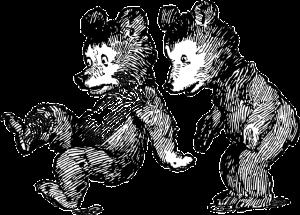 bears-29386_640