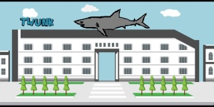 building-twank_shark