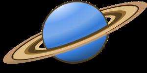 planet-159540_1280