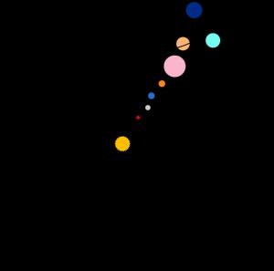 solar-system-1911722_1280
