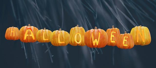 halloween-2841108_640