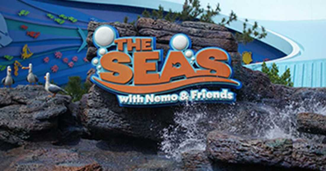 The-Seas-with-Nemo-and-Friends